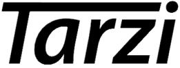 Tarzi